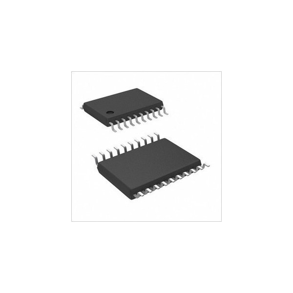 میکروکنترلر STM8L101F3P6/ارزان/8بیتی/stm