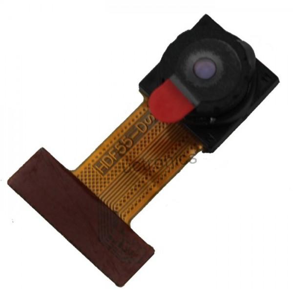 دوربین OV9655 و 1.3مگا پیکسل