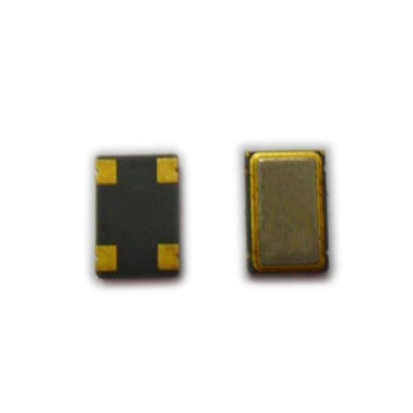 اسیلاتور  OSC 5070 5*7 10M 1 10.000MHz محصول کویر الکترونیک