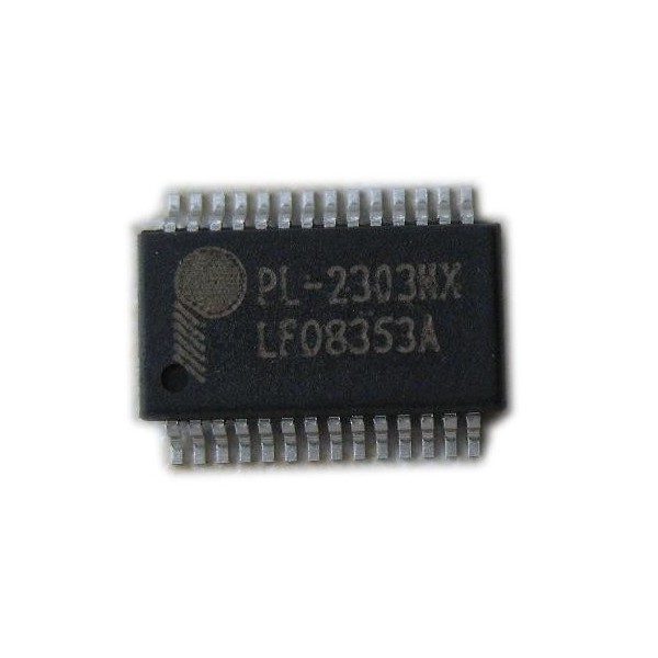 PL2303HXA-usb2serial-china