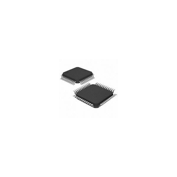 میکروکنترلر STM32F030C8T6 اورجینال new and original
