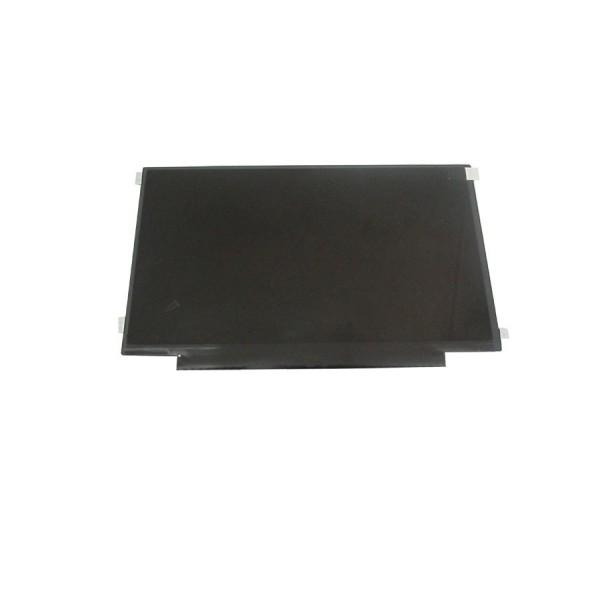 ال ای دی LEDNT116WHM-N10LED رزلوشن768* 1366 با کیفیت بالا-  S6 صددر صد اورجینال led 11.6 inch