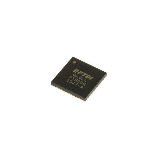 میکروکنترلر ft800qr /اورجینال- کویرالکترونیک