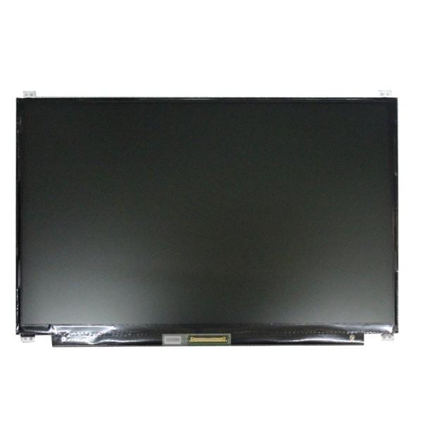 LED 12.1 inch 1280x800 با کیفیت یالا و اورجینال- S6
