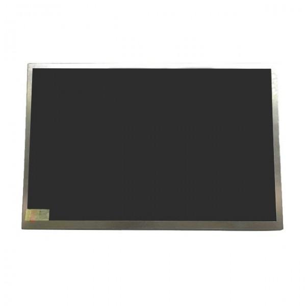 ال ای دی 10.1 اینچ - رزلوشن 800*1280 -s8