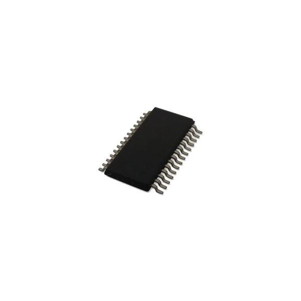 ENC28j60-I/so آیسی شبکه-original  کویر الکترونیک
