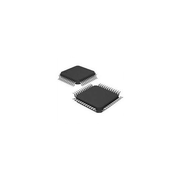 میکروکنترلرSTM32F030R8T6 / اورجینال
