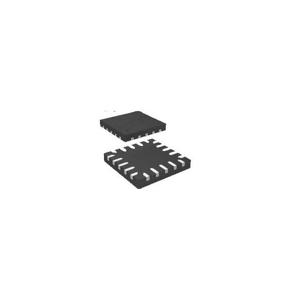 میکروکنترلر STM8L101F3U6 / اورجینال- کویرالکترونیک