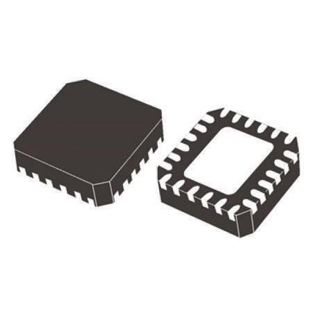میکروکنترلر STM8L151G6U6 /اورجینال -کویرالکترونیک