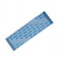 کابل FFC 40 PIN 0.5mm 7cm- کویرالکترونیک