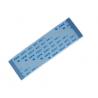 کابل FFC 40 PIN 0.5mm 7cm