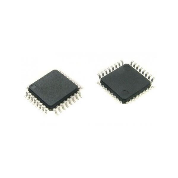 میکروکنترلر STM32F030K6T6/ارزان قیمت و کاربردی اورجینال - کویرالکترونیک