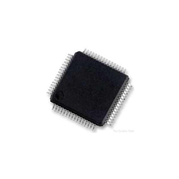 میکروکنترلر stm32f103RET6 Cortex-m3 اورجینال -New and original+گارانتی