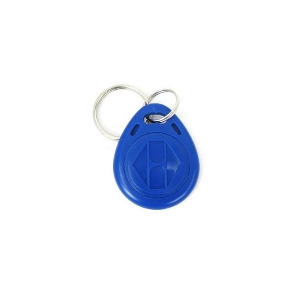 تگ جاکلیدی کوچک 13.5MHz RFID Keying Tag