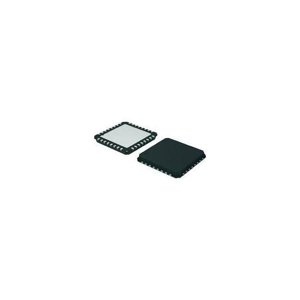 USB3300-EZK  IC, USB 2.0 ULPI PHY W/OTG, 32VQFN- کویرالکترونیک