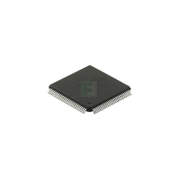 میکرو کنترلر STM32F407VGT6 اورجینال-New and original+گارانتی