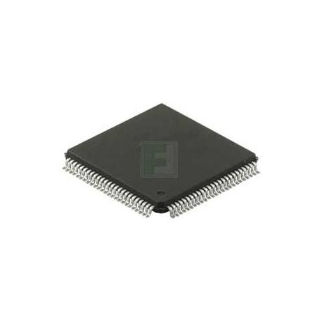 میکرو کنترلر STM32F407VGT6 اورجینال - کویرالکترونیک