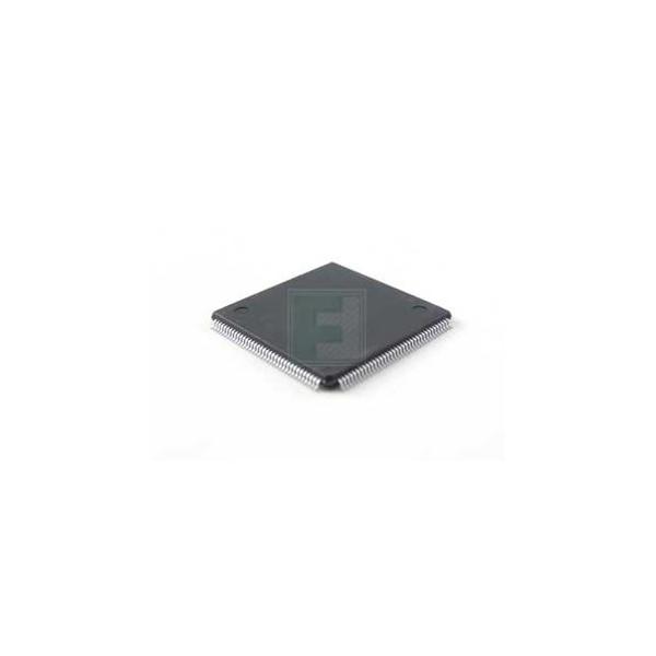 میکرو کنترلر STM32F407ZET6 اورجینال -New and original+گارانتی