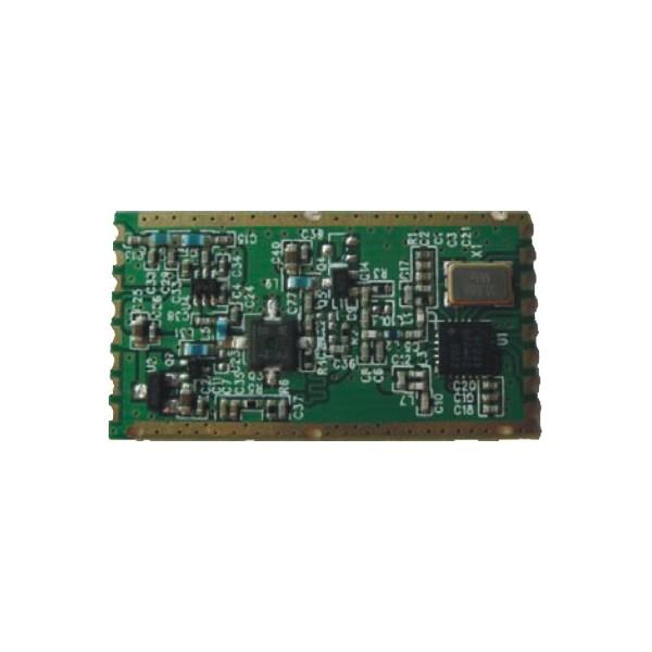 ماژول RFM23BP- کویرالکترونیک