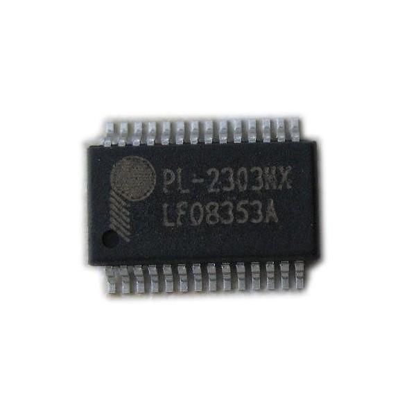 PL2303HXA-usb2serial-china - کویرالکترونیک