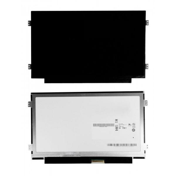 LED 10.1 inch Original / با کیفیت عالی- S6 -کویرالکترونیک