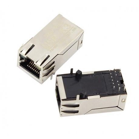 ماژول سریال به شبکه اترنت USR-K3  -کویرالکترونیک