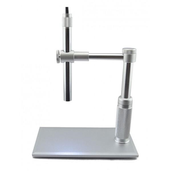 میکروسکوپ دیجیتال