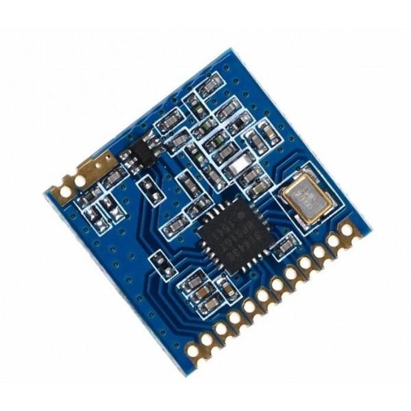 SI4432 470MHz 1000M  433mhz Wireless  -کویرالکترونیک