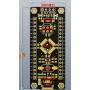 STM32f103c8t6 مینی برد ke256-کویرالکترونیک