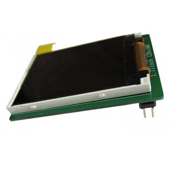 ماژول السیدی 1.77 اینچ بدون تاچ درایور ILI9325