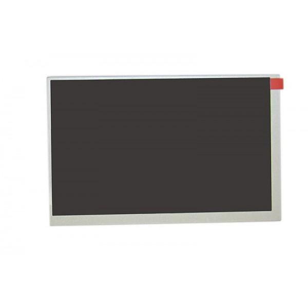 TFTLCD ال سی دی 7.0 inch با کیفیت بالا اورجینال(new original) INNOLUX AT070TN83 V.1