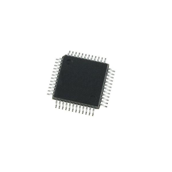 میکروکنترلر STM8S105C6T6  اورجینال-کویرالکترونیک