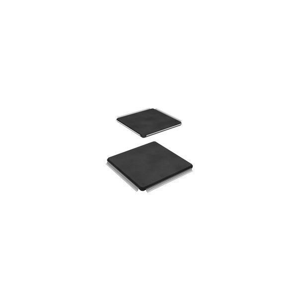میکروکنترلر STM32F767IGT6 اورجینال- کویرالکترونیک