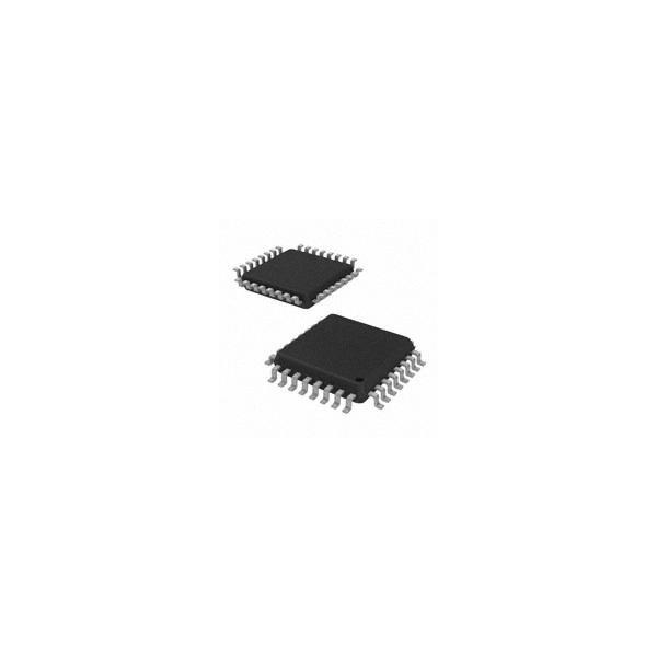 میکروکنترلر STM8S903K3T6 /اورجینال- کویرالکترونیک