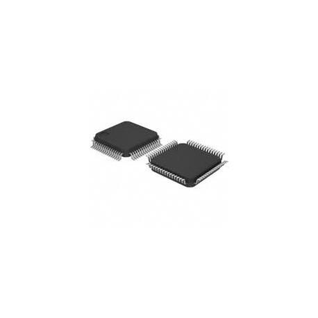 میکرو STM8L052R8T6 اورجینال- کویرالکترونیک