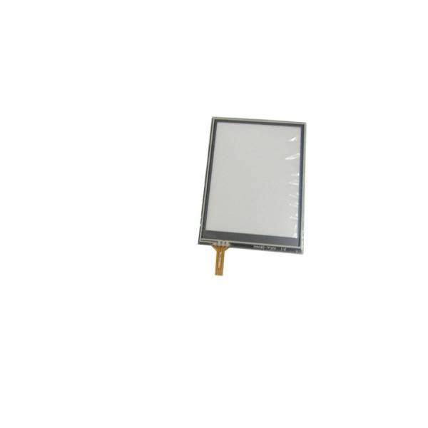 تاچ 3.2 اینچ اورجینال اینانبو  (Touch 3.2 inch ) - کویرالکترونیک