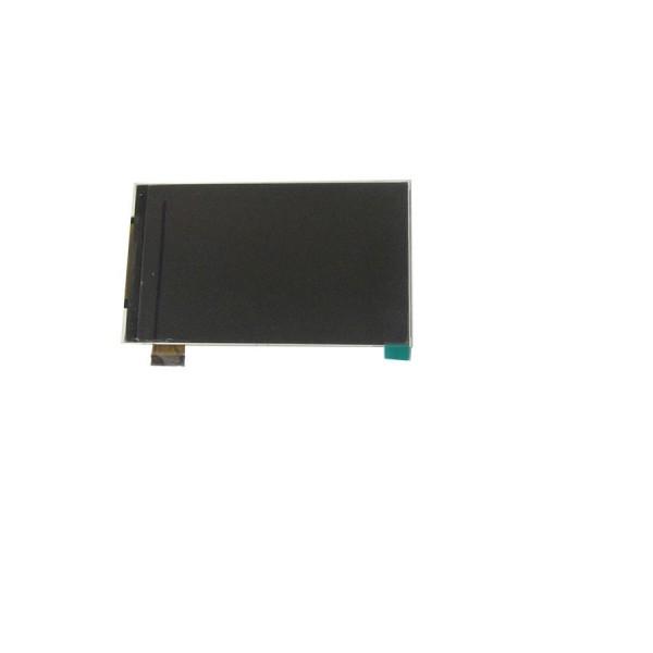 السیدی 4.63 اینچ با درایور ILI9806G مدل INANBO-T463CFM-V1