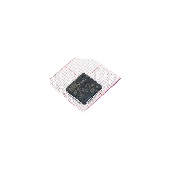 میکروکنترلر stm32f103rft6 /اورجینال - کویرالکترونیک