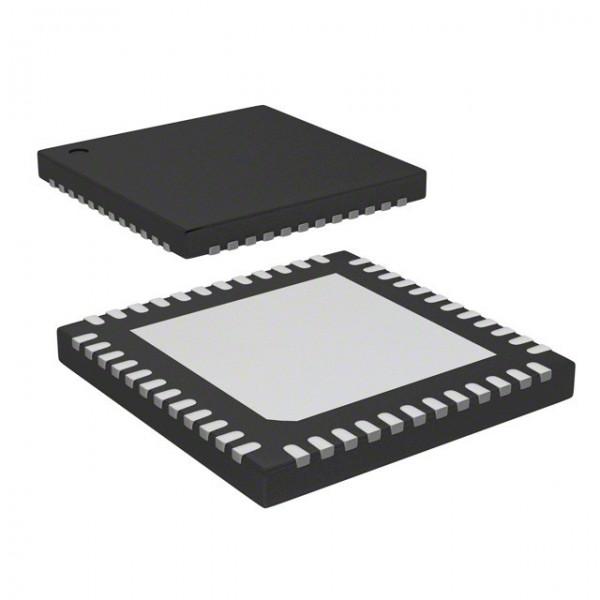 میکروکنترلر stm32f103cbu6 /اورجینال - کویرالکترونیک