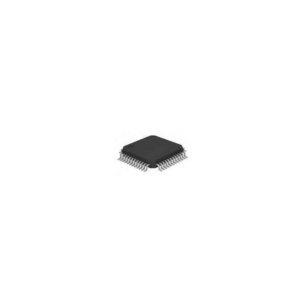 میکروکنترلر stm8s207c8t6 /اورجینال - کویرالکترونیک