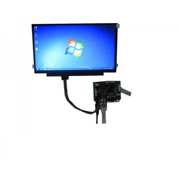 ال ای دی LEDNT116WHM-N10LED رزلوشن768* 1366 با کیفیت بالا-  S6 صددر صد اورجینال- کویرالکترونیک
