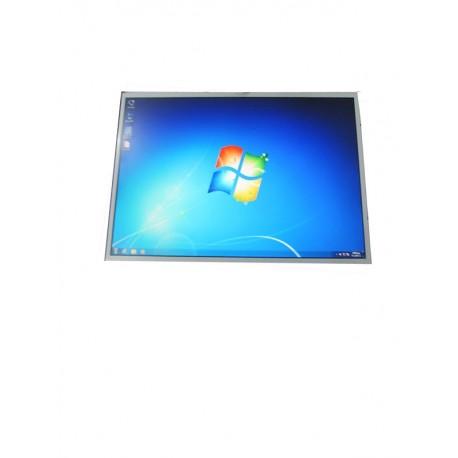 lcd19 inch- با رزولوشن   1024×1280کیفیت خوب-کویرالکترونیک
