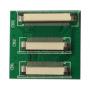برد pcb8000100 -کویرالکترونیک