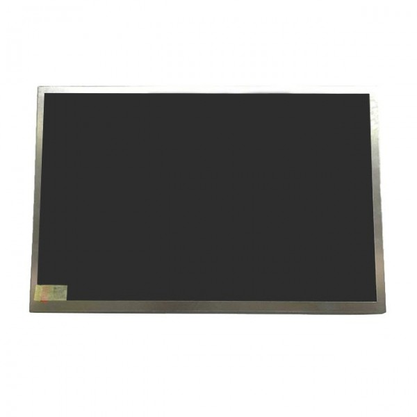 ال ای دی 10.1 اینچ - رزلوشن  -s8 800*1280 - innolux