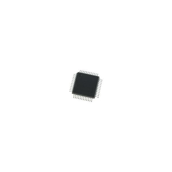 میکروکنترلر  STM8AF5288TAY/ اورجینال/New and original+گارانتی