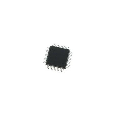میکروکنترلر  STM8AF5288TAY/ اورجینال- کویرالکترونیک