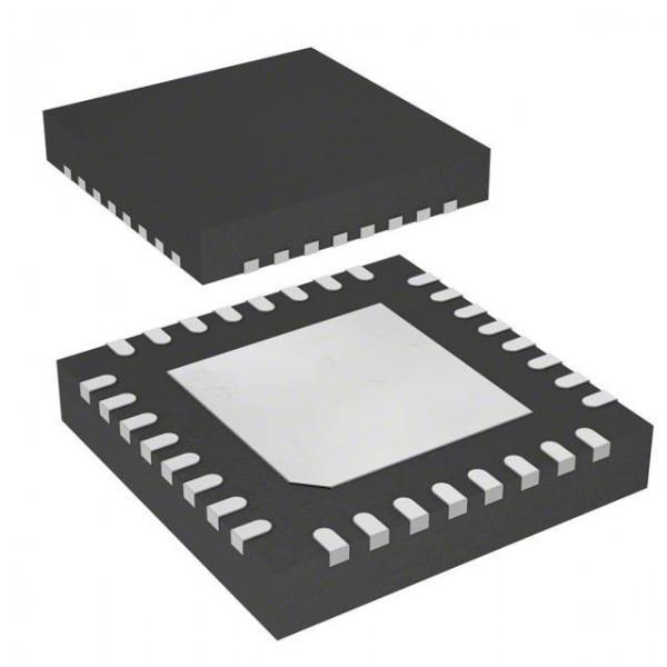 میکروکنترلر STM32F031K6U6 / اورجینال - New and original+گارانتی