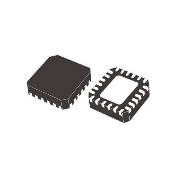 میکروکنترلر STM8L151G6U6 /اورجینال/New and original+گارانتی