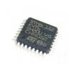 میکروکنترلر STM8L152K4T6/ اورجینال- کویرالکترونیک