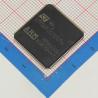 میکروکنترلر STM32F207ZGT6 /اورجینال